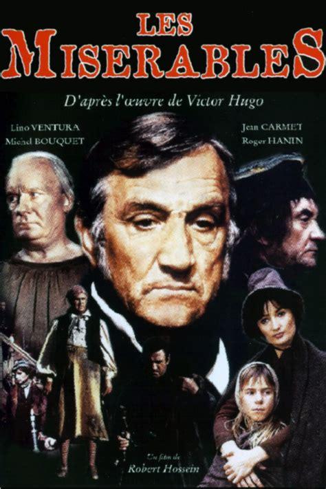 Subscene   Les Misérables English subtitle
