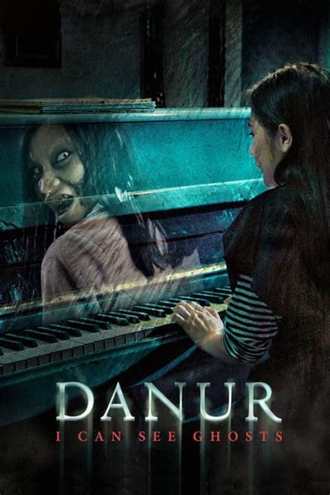 Subtitles Danur  Danur: I Can See Ghosts    english ...