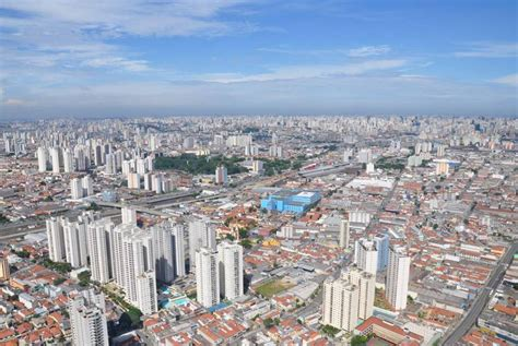 Suburban train line to improve mobility in São Paulo   AFD ...
