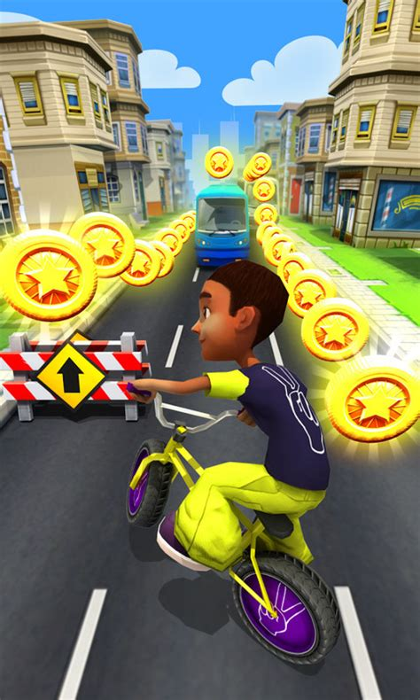 Subway Run 2   Endless Game APK Free Action Android Game ...
