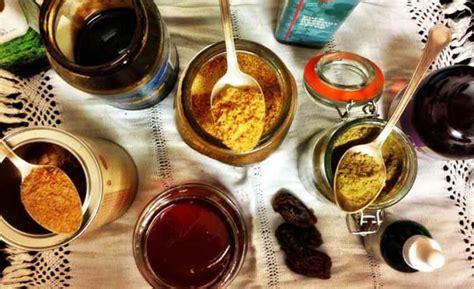 SUCRALIN: ¿es el mejor sustituto del azúcar?   Sucralin.es