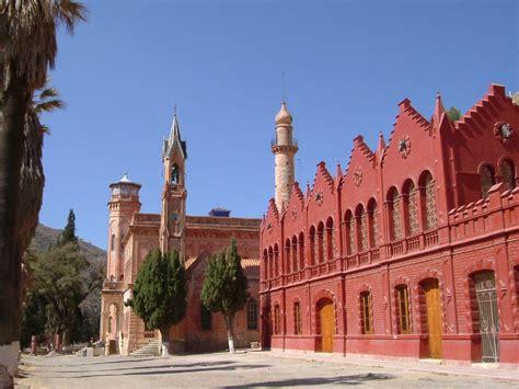 Sucre, capital de la República de Bolivia   Imágenes ...