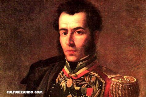 Sucre: El Gran Mariscal de Ayacucho | Culturizando