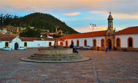 Sucre, la otra capital de Bolivia   La Cultura Viajera