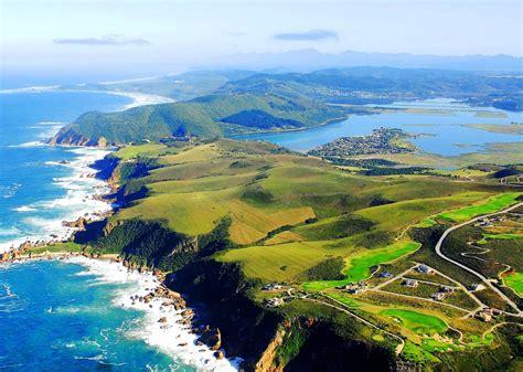 Sudáfrica, el país del arcoíris   Mundo Expedicion ...