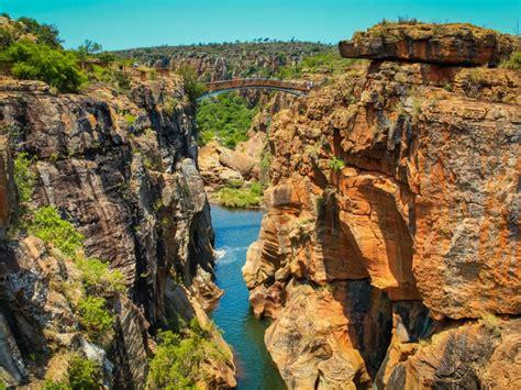 Sudafrica – Caleidoscopioviaggi