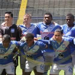 Sudamérica Fútbol Copa Sudamericana Los jugadores de ...