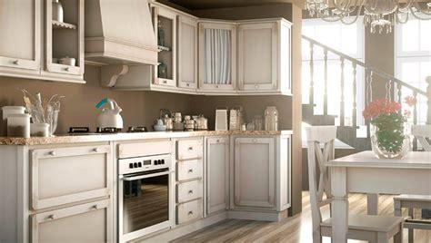 ¿Sueñas una cocina como esta? #LeroyMerlin #Cocinas #Eros ...