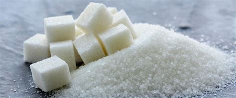Sugar and Its Splendid Beauty Benefits