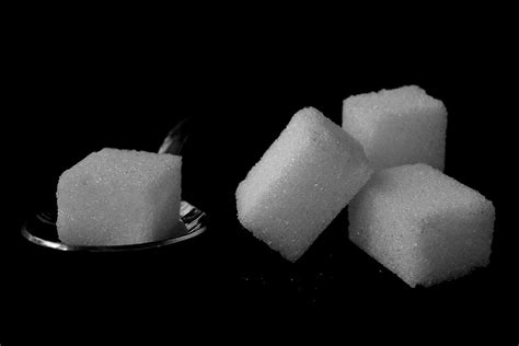 sugar cube   Wiktionary