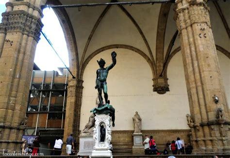 Sugerencias sobre que ver y hacer gratis en Florencia   La ...
