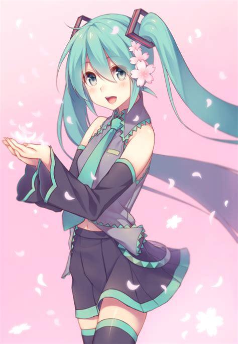 Sugimeno   Zerochan Anime Image Board