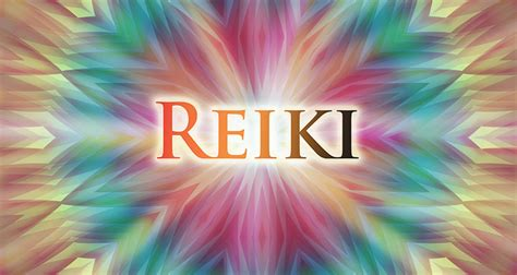 Sukoon Holistic | Reiki Healing and Training