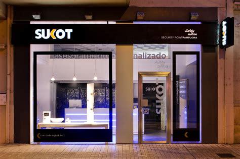 SUKOT – Cerrajería de Seguridad Efectiva para tu vivienda ...