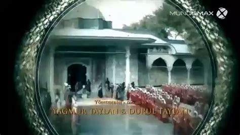 Suleiman El Gran Sultan Capitulo 240   Serie Completa ...