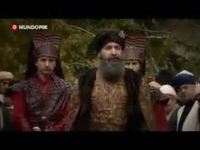 Suleiman El Gran Sultan Capitulo 261 3   YouTube