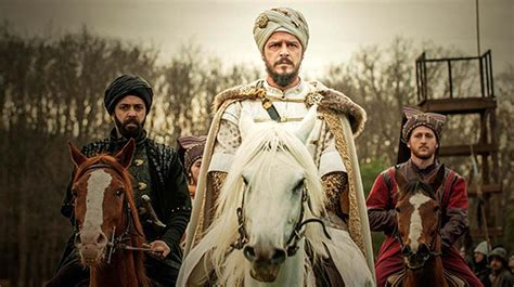 Suleiman el Gran Sultan DVD Completa – Elementales Watson