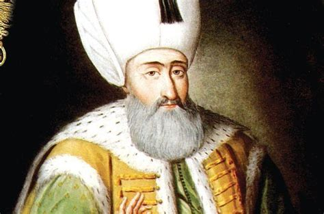 Suleiman the Magnificent Grave Found in Hungary