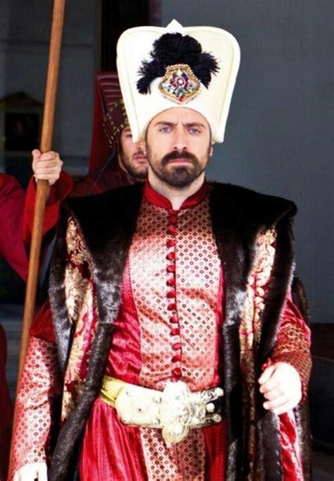Sultan Suleiman   Suleiman  El Gran Sultan    Pinterest