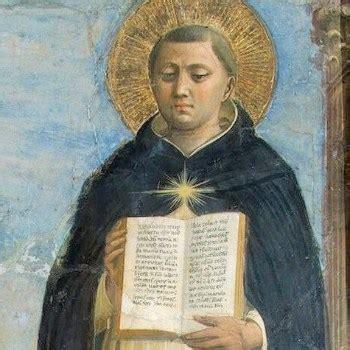 Suma de Teología. Texto de Tomás de Aquino. – LA CLASE media