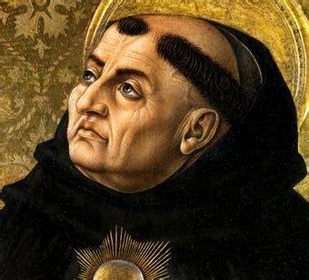 Suma Teológica de Santo Tomás de Aquino en pdf  Obra de ...