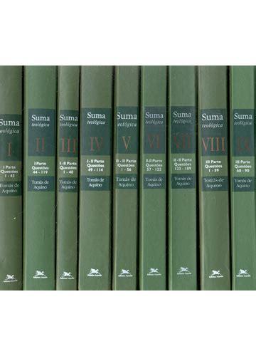 Suma Teológica   Desciclopédia