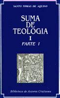 Suma Teológica   Recursos   dominicos