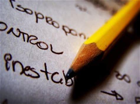 Sumergidos entre libros: Quiero ser escritor: Registra tu ...