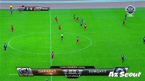 Sumgayit FC   Tiki taka show   2018 HD   YouTube