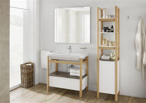 Suministros Convi | Mobiliario de baño