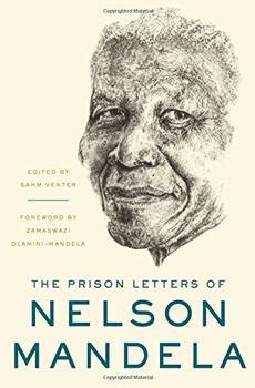 Summary and reviews of The Prison Letters of Nelson ...
