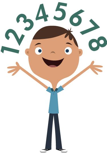Summer 2016 Registration is Open for Math and Thinking ...