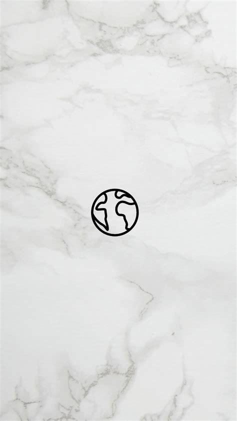 Summer Break 2019   Logo instagram, Instagram icone et ...