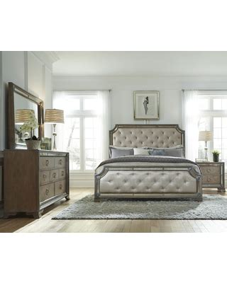 Summer s Hottest Sales on Mariah King size Bed Frame  King ...