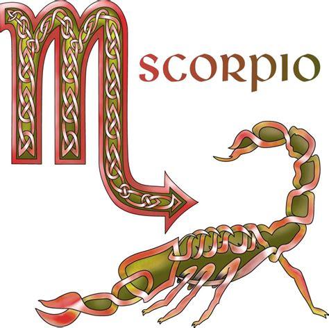 Sun in Scorpio   Zodiac Signs