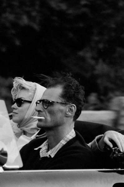 Sunglasses vintage   Gafas de sol vintage   Marilyn Monroe ...
