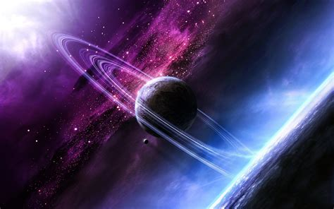 Super High Resolution Space Wallpaper  59+ images