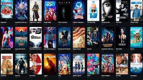 Súper lista de películas full IPTV m3u Octubre 2018   YouTube