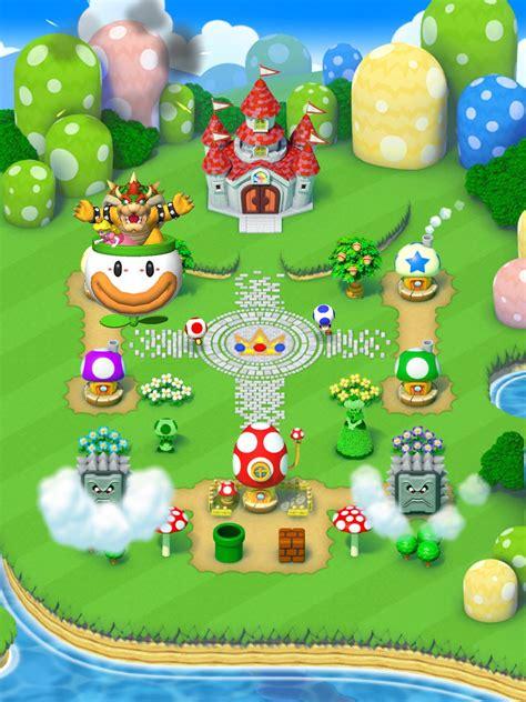 Super Mario Run   Download per iPhone Gratis