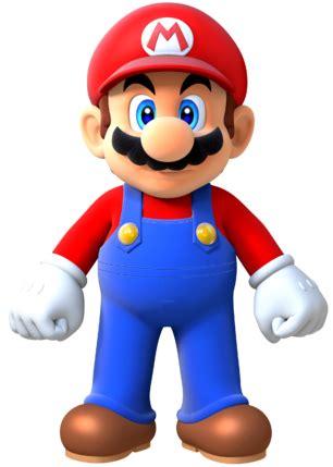 Super Mario Run Switch | Fantendo   Nintendo Fanon Wiki ...