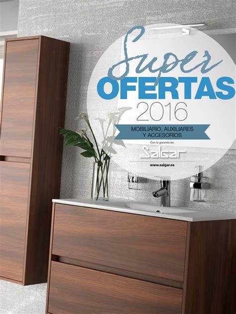 Super Ofertas Salgar | Caballerosc News | Caballerosc ...