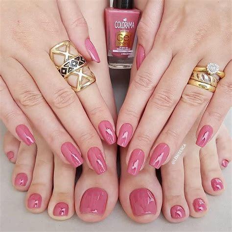 Súper Promoción Set de uñas Completamente nuevas Todas un ...