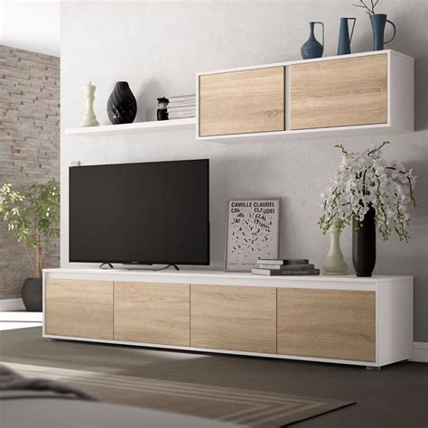 Super Week en eBay: 5 ofertas en decoración y muebles para ...