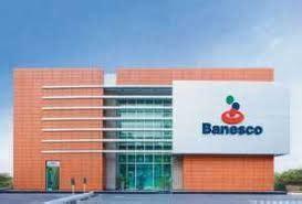 Superintendencia de Bancos resalta Banesco RD es ...