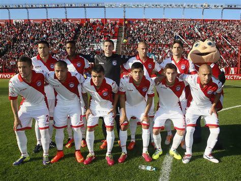 Superliga Argentina » Noticias » Argentinos Juniors ...