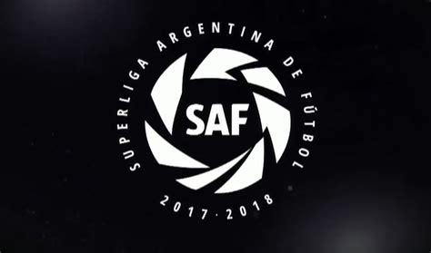 superliga argentina   World Soccer Talk