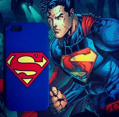 Superman en @okase_ve personalizas tu teléfono en sólo ...