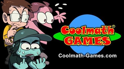 SuperMega Plays COOL MATH GAMES   YouTube