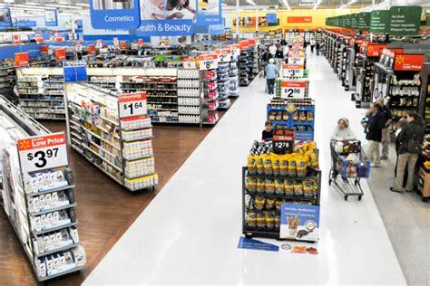 Supermercados   Miami é Florida