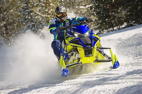 SUPERTRAXMAG.COM   IS IT TIME FOR A YAMAHA 2 STROKE?: WE ...